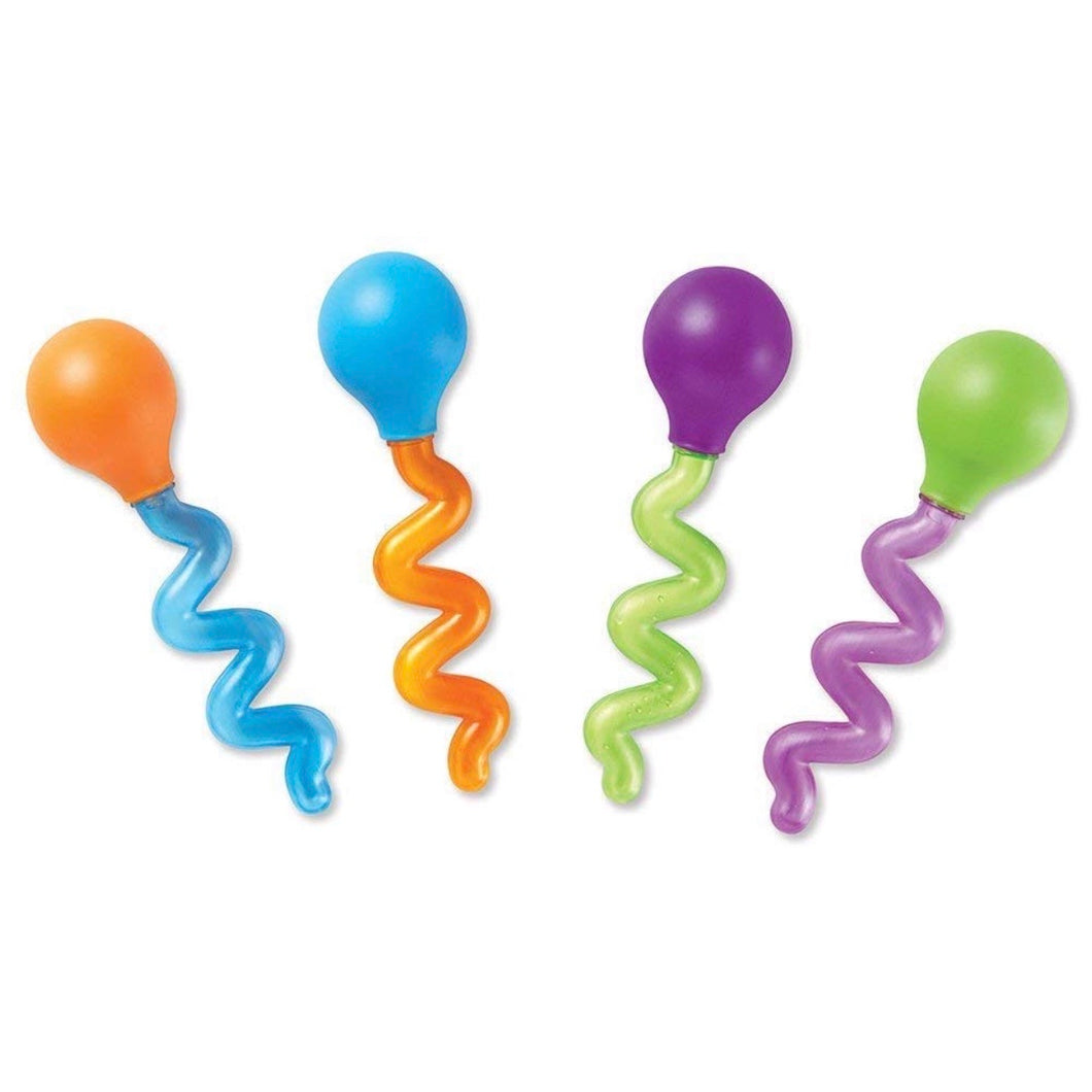 Learning Resources Twisty Droppers