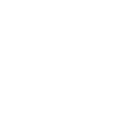 Deep End Fitness