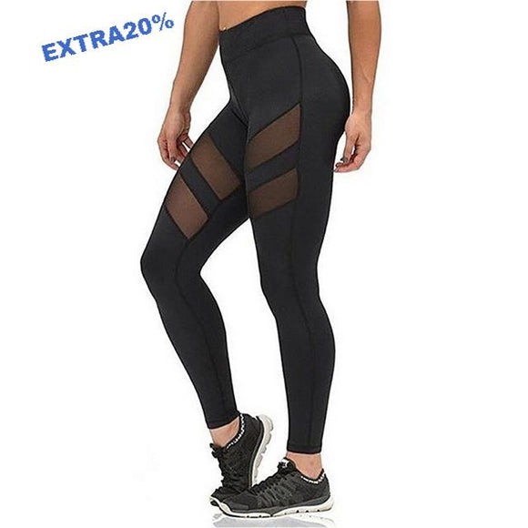 Leggins fitness for women