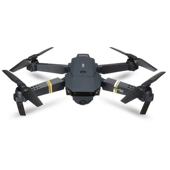 Drone with camera hd