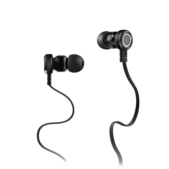 Earbuds  for Mobile Phone Xiaomi