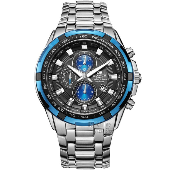 Casio sports watch for men