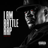 Head I.C.E. - I Am Battle Rap