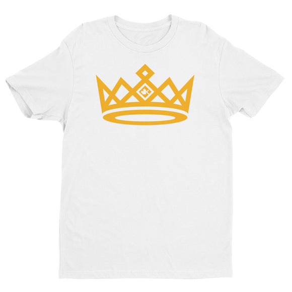 KOTD Crown T-Shirt