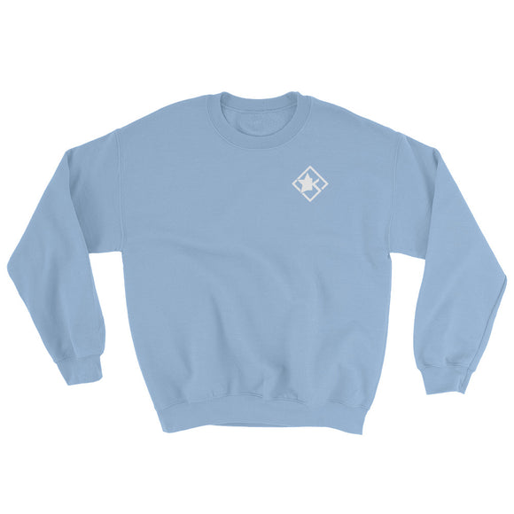 KOTD US Sweatshirt (Various Colours)