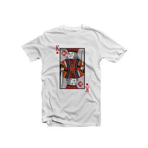 KOTD King of Diamonds T-Shirt