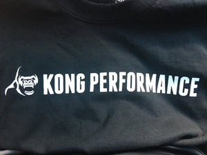 Kong Performance T-Shirt