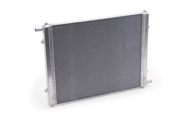 Edelbrock Heat Exchanger (Fits ZR1)