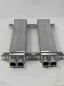*New Pair* Kong Reinforced OEM ZR1 intercooler Bricks