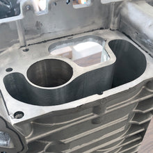 Kong Performance CNC Ported LSA Supercharger & Snout (CTSV / ZL1)