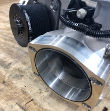 Kong Performance CNC Ported 2019 ZR1 LT5 Supercharger