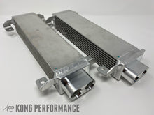 KONG LS9 Replacement HD High Capacity Intercooler Bricks (Pair)