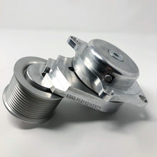 Kong Billet HD Belt Tensioner