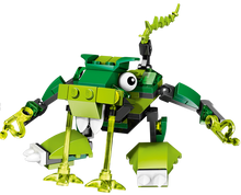 Mixels: Glorp Corp Max Series 3