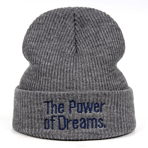 The Power of Dreams Beanie