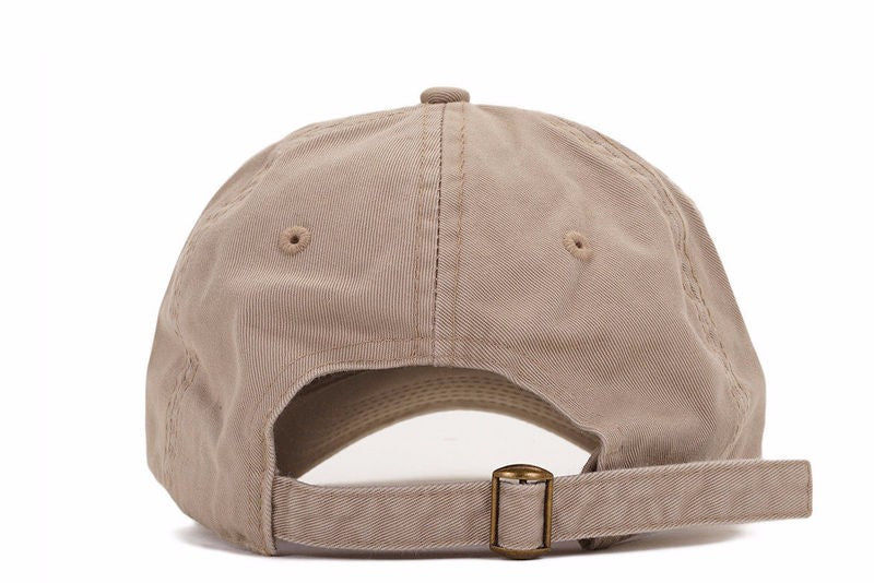 70130141127da ... Kanye West College Dropout Ye Bear Dad Hat - Hype For Hats ...