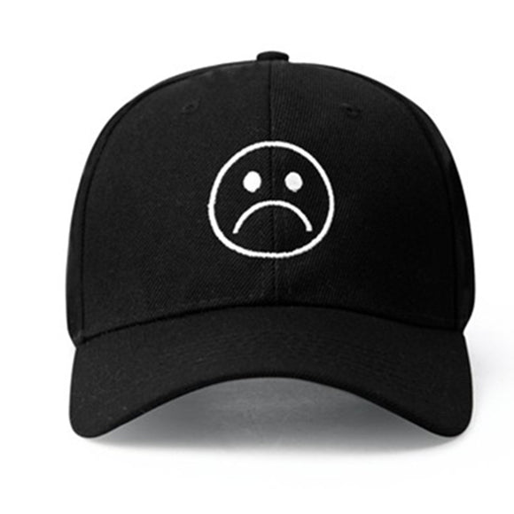 Sad Boys Dad Hat - Hype For Hats