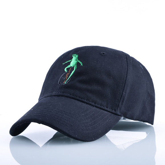 Dat Boi Dad Hat - Hype For Hats