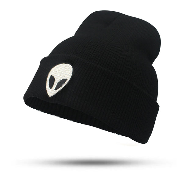UFO Beanie - Hype For Hats