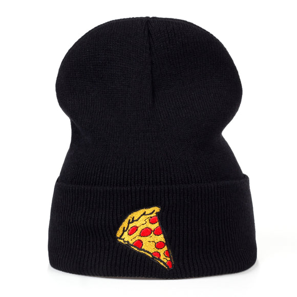Pizza Beanie - Hype For Hats