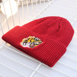 Tiger Beanie - Hype For Hats