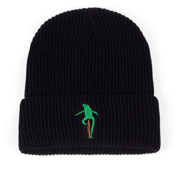 Dat Boi Beanie - Hype For Hats