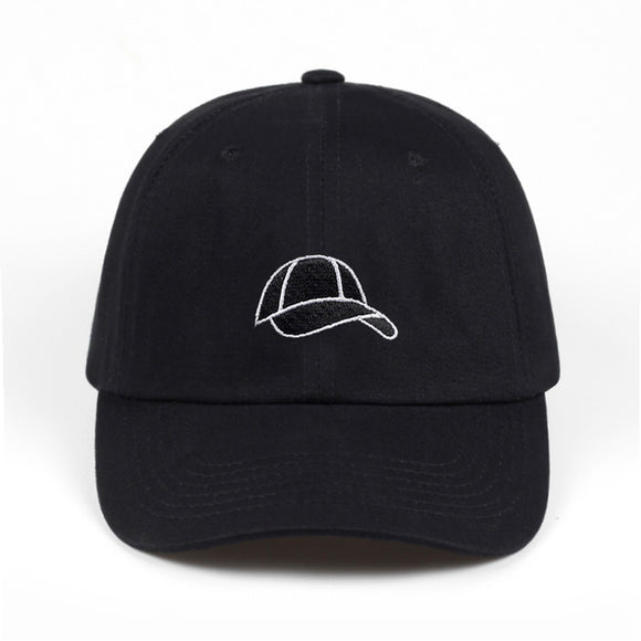 Dad Hat Dad Hat - Hype For Hats