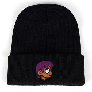 Lil Uzi Vert Beanie - Hype For Hats