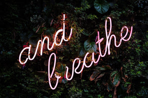 3 Breathing Techniques to Practice for Relaxation and Relief