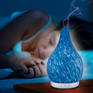 Gaius Essential Oil Diffuser