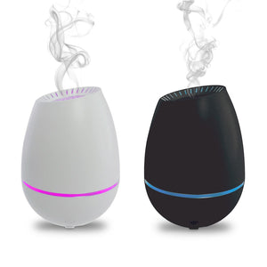 Giro Essential Oil Diffuser
