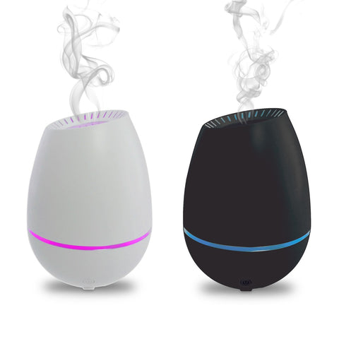 How do essential oils work, how do essential oil diffusers work, ultrasonic diffusers, best essential oil diffusers, meditation, benefits of essential oils, mindfulness,