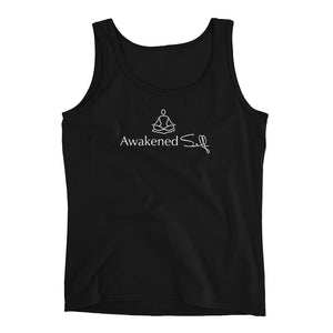 Awakened Self Women's Tank Top