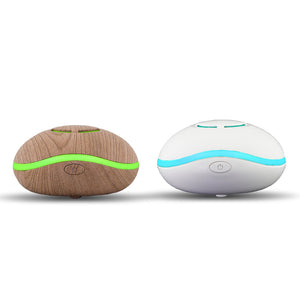 Lily Essential Oil Diffuser