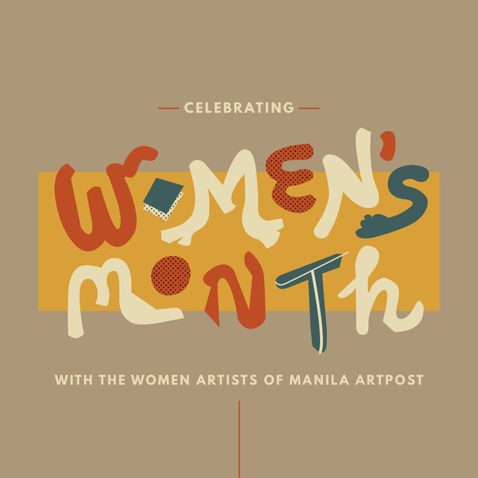 Women in Spotlight: Featured Artists for Women's Month
