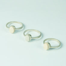 """Louisa"" Ring"