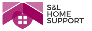 S&L Home Support