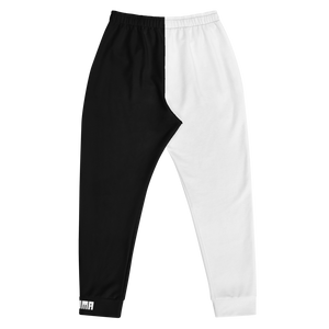 "The ""Mix Matched"" Sweats (Inverted)"