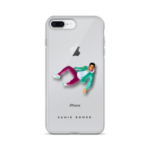 iPhone Anime Case