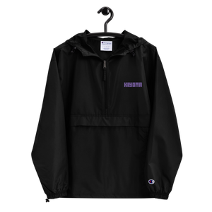 Kiyoma Champion Jacket