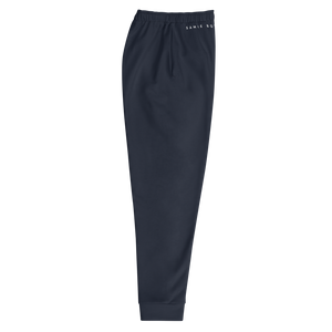 "The ""Mix Matched"" Sweats (Navy)"