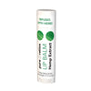 Hemp Extract Lip Balm