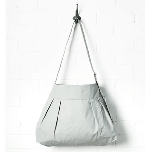 Carry Studio Market Bag Grey