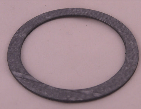 GASKET, TURBO OUTLET