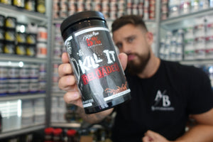 KILL IT RELOADED PRODUCT REVIEW | Is it better than the original?