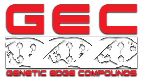 GENETIC EDGE COMPOUNDS