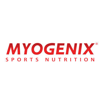 MYOGENIX