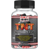 GEC TNT Thermanite 212