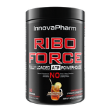 Innovapharm RIBO FORCE | ATP POWERHOUSE