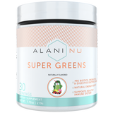 Alani Nutrition SUPERGREENS | ALANI NUTRITION | Any Body Supplements